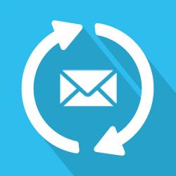 SMS GATEWAY giao tiếp, tương tác hai chiều giữa Doanh Nghiệp với Khách hàng
